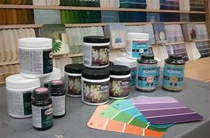 Five best five worst things to buy at home depot for Paint for wood furniture home depot