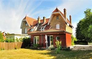 Agrandir Une Maison : agrandir sa maison avec ossature bois ventana blog ~ Melissatoandfro.com Idées de Décoration