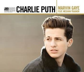 charlie puth marvin gaye mp3 chansons télécharger free