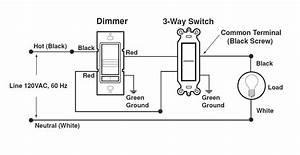 3 Pole Switch Schematic Symbol