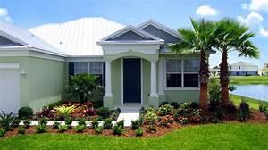 Free Landscape Design in Apollo Beach, Ruskin, Tampa, FL