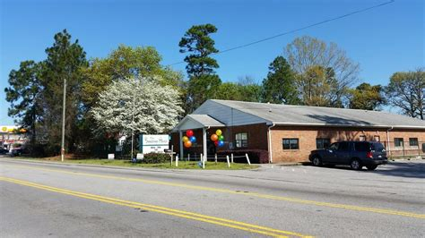 childcare in west columbia sc daycare preschool 452 | 89 Front Spring