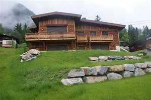 maison bois canadienne diffrence de prix en fonction du With nice maison en rondin prix 9 maison plain pied en ossture bois ecologique