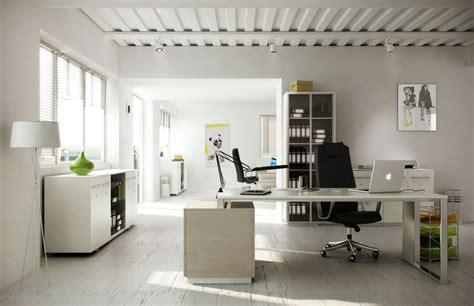 Home Office Inspiration Archives