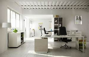 Home Office : home office inspiration archives telecommute and remote jobs career tips ~ Watch28wear.com Haus und Dekorationen