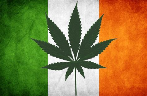 Londonweednet Top London And Uk And Ireland And Scotland