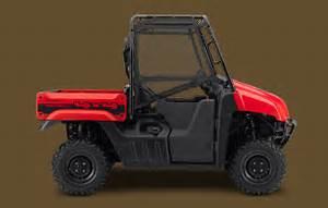 Say Goodbye to the Honda Big Red - autoevolution