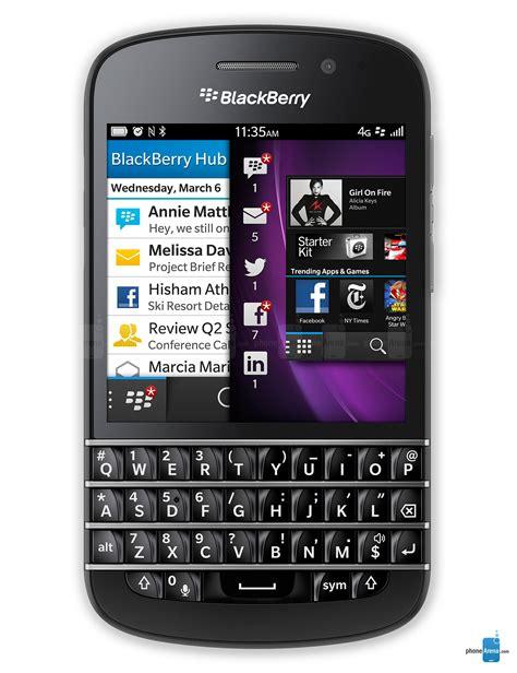 blackberry q10 blackberry q10 specs
