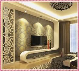 Living Room Modern Wallpaper by Living Room Decorating Ideas 2016 Best Wallpaper Patterns