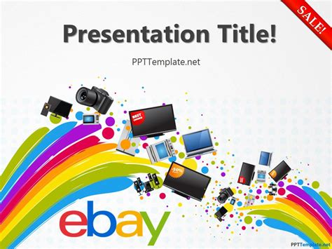 presentations ppt ppt template free powerpoint template for presentations