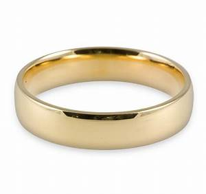 sell your gold ring cash for gold wedding rings free With selling gold wedding ring