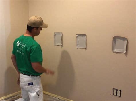 drywall repairs  edina minnesota okeefe painting