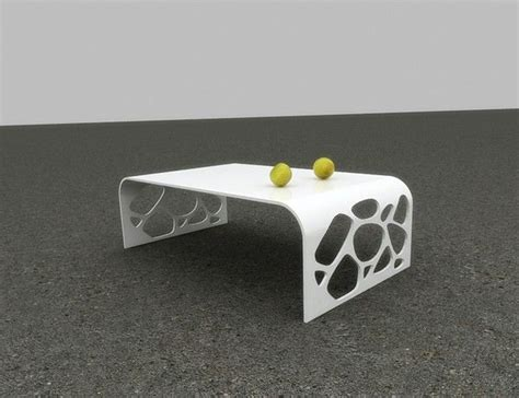 3d max contemporary corian solid surface coffee table tw patb 108 tables solid