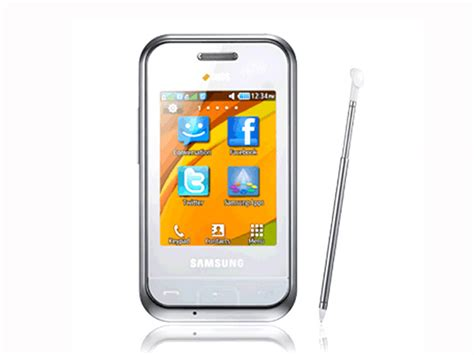 samsung touch screen mobile phones samsung cell phones