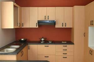 Small Modular Kitchen Design Ideas Home Conceptor