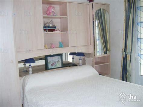 chambre d hote hourtin plage location le bois plage en ré dans une maison pour vos vacances