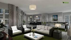 Luxury, Living, Room, Interior, Design, U0026, Ideas