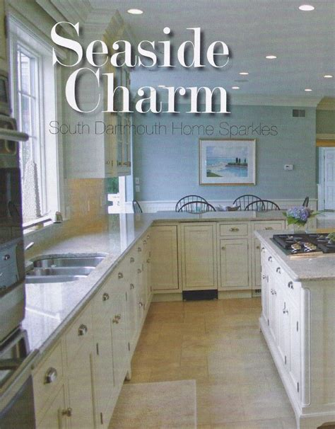 coastal kitchens and bath 102 best new house kitchen images on home 5512