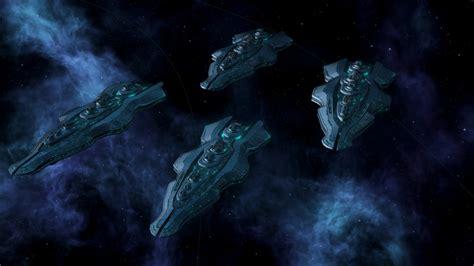 Stellaris - Humanoids Species Pack - PC - Buy it at Nuuvem