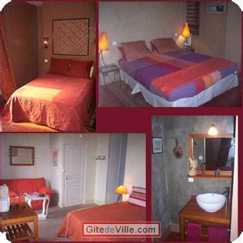 chambre d hote balaruc les bains chambre d 39 hôtes à balaruc le vieux en location saisonnière
