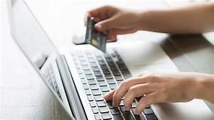 Online Shop De : save money shopping online buy in the us ship to ~ Watch28wear.com Haus und Dekorationen