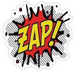 Zayn Malik Zap Tattoo