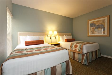 night star island resort orlando  bedroom suite rooms