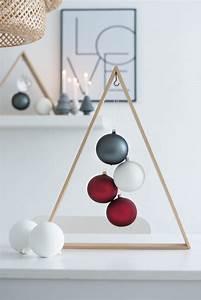 Holz Ornament Wand : die besten 25 weihnachtsbasteln ideen auf pinterest weihnachtsbasteln f r kinder einfaches ~ Whattoseeinmadrid.com Haus und Dekorationen