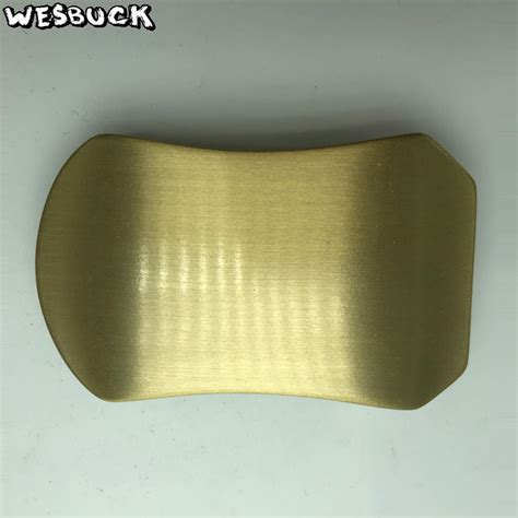 buy wesbuck brand high quality solid