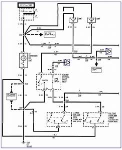 1996 Nissan Quest Wiring Diagram