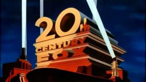 20th Century Fox Logo 1980 Full Extended Version