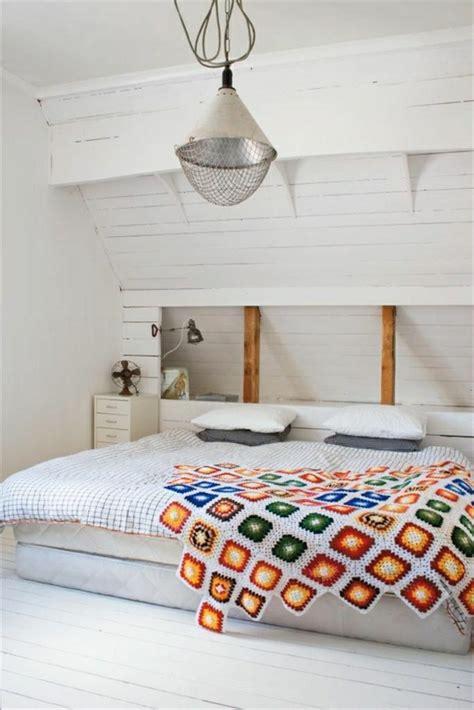 Comment On Peut Créer Une Chambre Cocooning?