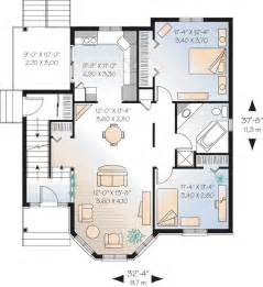 types of house plans type of house cool house plans