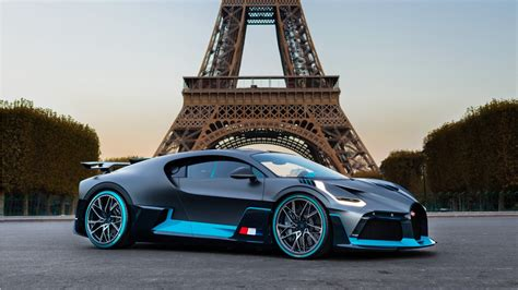 Find and download bugatti hd wallpapers 1080p on hipwallpaper. Bugatti Divo in Paris Wallpaper   HD Car Wallpapers   ID #11345