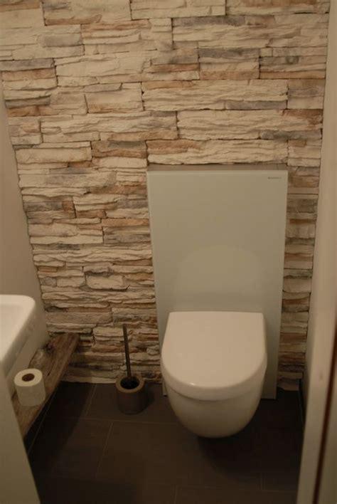 fliesen villeroy boch gäste wc idee dies und das gäste wc ideen und gäste wc