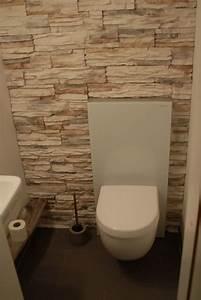 Waschbecken Gäste Wc Ideen : g ste wc idee dies und das pinterest g ste wc ideen und g ste wc ~ Sanjose-hotels-ca.com Haus und Dekorationen