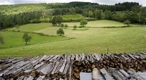 Foret à Bois : for t bois alim 39 agri ~ Nature-et-papiers.com Idées de Décoration