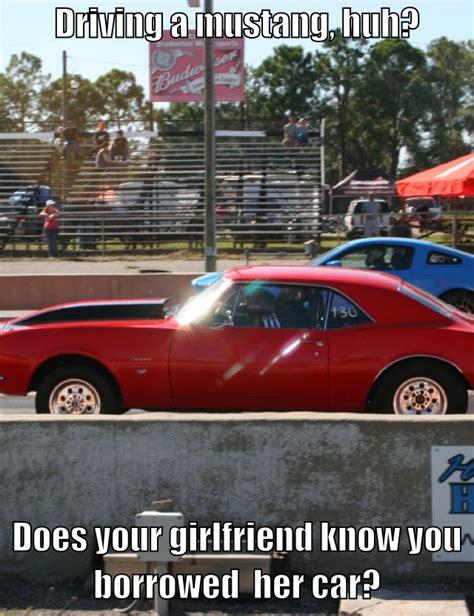 Camaro Memes - camaro vs mustang camaro pinterest chevy and cars