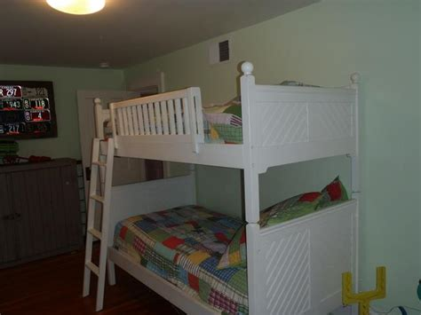Vermont Tubbs Beds by Vermont Tubbs Bunk Beds Latitudebrowser