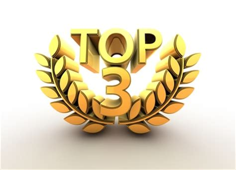 san diego 39 s a 39 list top 3 eco chateau