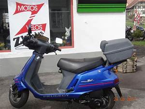 Peugeot Sv 125 : acheter scooter occasion scooter mbk spirit occasion ~ Kayakingforconservation.com Haus und Dekorationen