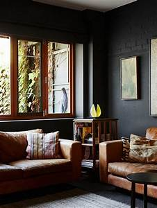 Wall, Painting, Ideas, For, Your, Living, Room