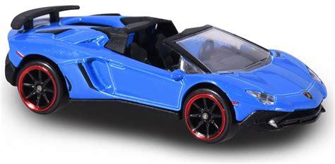 lamborghini aventador sv roadster majorette wiki