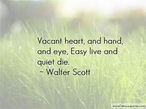 Vacant Heart Qu... Vacant Heart Quotes