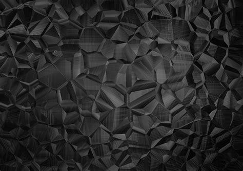 Schöner Hintergrund Schwarz Weiß by Kostenlose Illustration Abstrakt Polygon Schwarz Wei 223