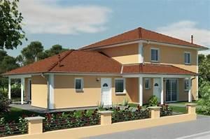 Anbau Haus Fertigbau : fence house design ausbauhaus massiv ~ Sanjose-hotels-ca.com Haus und Dekorationen