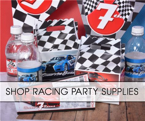 Race Car Checkered Flag Party Supplies. Home Decor Rugs. Conch Shell Decor. Cheap Dining Room Chairs. Hotel With Jacuzzi In Room Orlando. Wedding Decorations Utah. Snowflake Party Decorations. Rooms To Go Bedroom Sets Sale. Personalized Cemetery Decorations