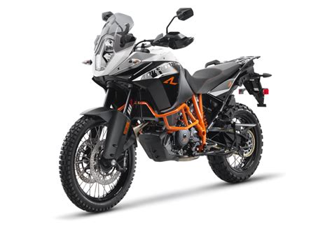 2014 Ktm 1190 Adventure R For Sale In Usa