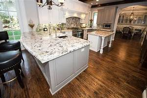 Wall Oven Cabinet Kitchen Contemporary with Island Counter