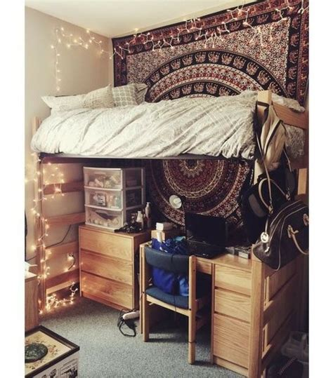 hipster room ideas